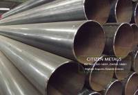 Mild Steel Pipe & Tube manufacturer| seamless Pipe| welded ...