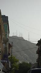 ctrp347 Arriving in Kabul