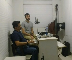 in-the-jazz-goa-studio-with-colin-dcruz_31171317225_o