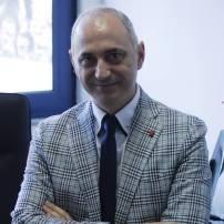 Elvin Meka, ekspert për sektorin bankar. Foto: Private Citizens Channel Albania Ekonomia