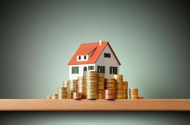 Troket taksa e re e pronës, sa dhe si do të paguajmë nga 1 prilli?