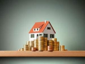 Qytetarët do të paguajnë për banesat e tyre 0.05% të vlerës së pronës, ndërsa për bizneset do të jetë 0.2% e vlerës.