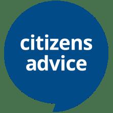 Citizens Advice Lancashire
