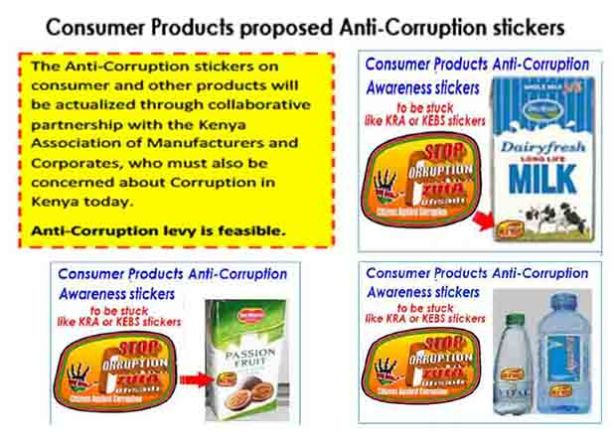 Consumer products.jpg