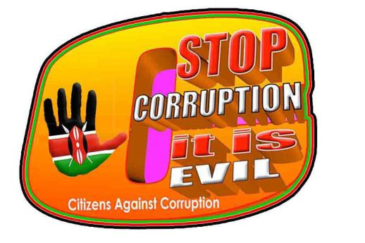 Stop Corruption-its evil.jpg