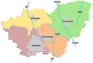 Assembly North Region