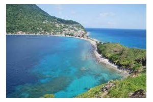 Citizenship by Investment - Dominica