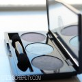 Merle norman eyeshadow review merle norman cosmetics review