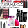 Best Holiday Beauty Gift Sets Under 25 00 Citizens Of