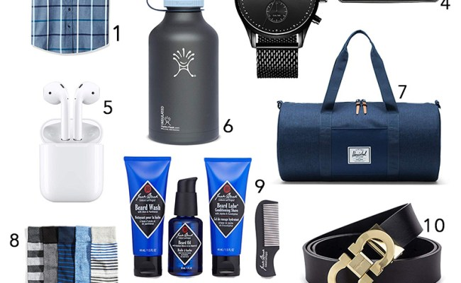 Cool Dad Gifts For Fathers Day On Amazon Citizens Of Beauty