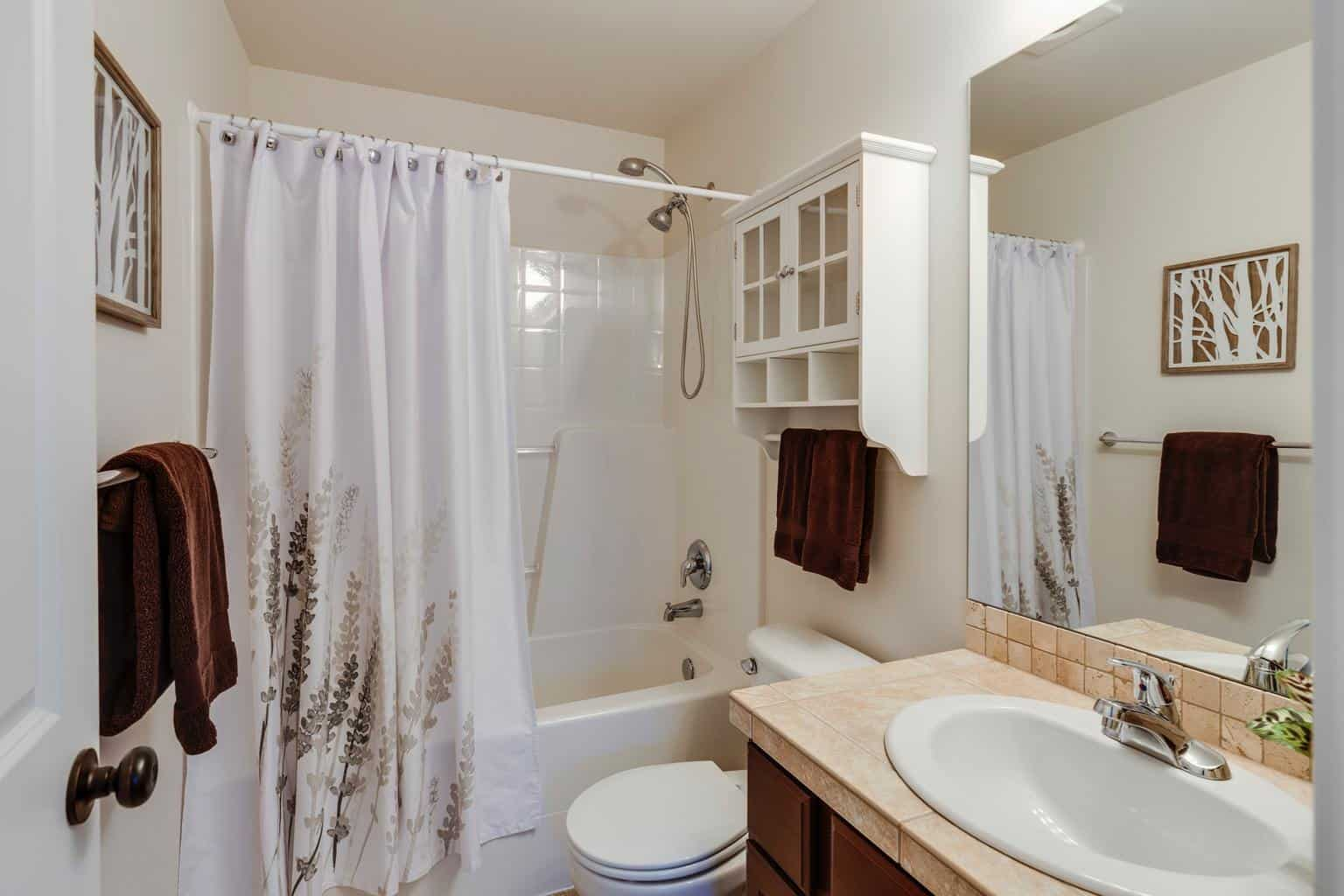 eco friendly shower curtains your