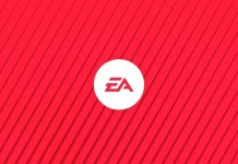 Electronic Arts Logo EA Pay2Win