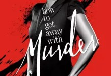 How to get away with Murder Staffel 4 Review