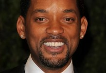 Will Smith Telepool GmbH