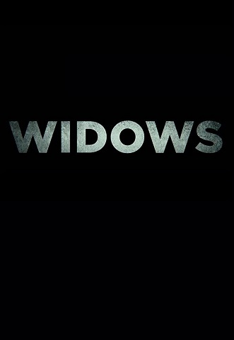 ©20th Century Fox of Germany GmbH Widows