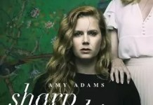 ©HBO Entertainment Sharp Objects