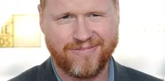©allaccess Joss Whedon The Nevers