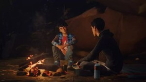 ©DONTNOD Entertainment Life is Strange 2 (2)