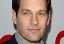 ©allaccess Paul Rudd Living With Yourself Netflix Comedy Serie