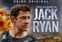 ©Amazon, JackRyan