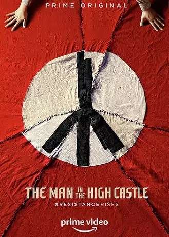 ©2018 Amazon.com Inc The Man in the High Castle Kritik Staffel 3 Review