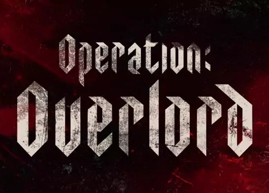 ©Paramount Pictures Operation Overlord Kritik Review J.J. Abrams