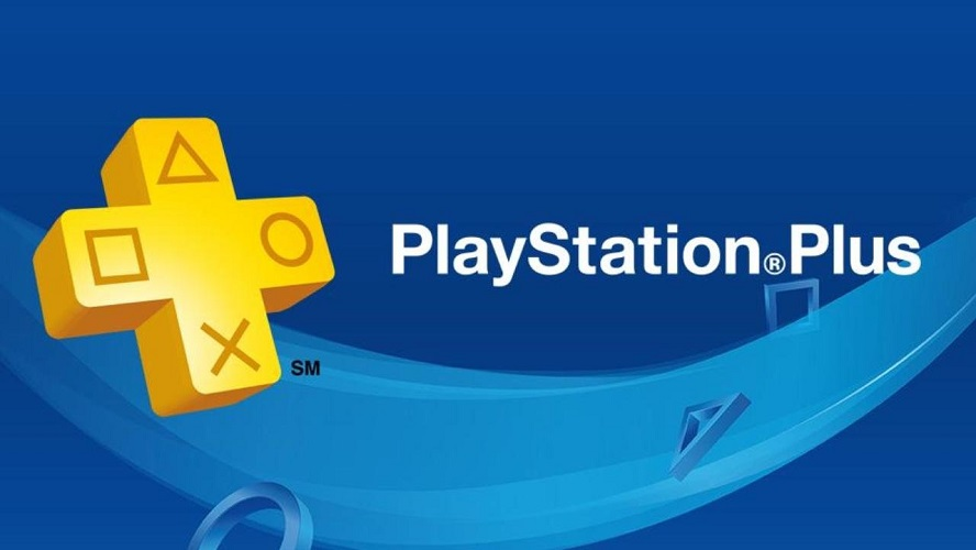 ©PlayStation PS Plus september Playstation plus september playstation plus games ps plus games