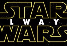©Disney Star Wars Trailer Sequel Prequel