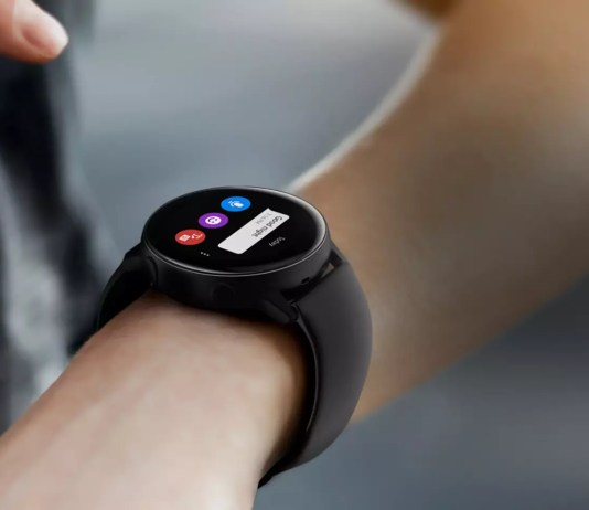Samsung Galaxy Watch Active, Samsung Galaxy Watch Active kaufen, Smartwatch, neue Smartwatch,