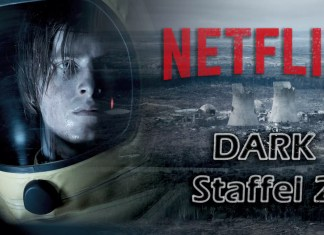 Dark Staffel 2, Dark Staffel 2 Kritik, Dark Staffel 2 Netflix
