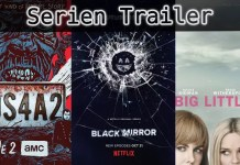 Nos4a2 , black mirror , big little lies , serien trailer time
