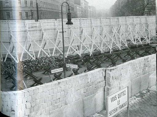 004_berlin_wall
