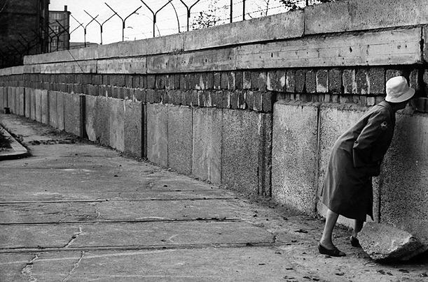 berlin_wall_03 | citizen zoo