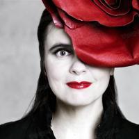 Amélie Nothomb | hygiène de l'écrivain