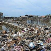 Quelque part en Haïti