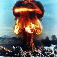 Accidents nucléaires militaires