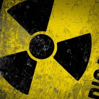 un dossier (en anglais): Nuclear radiation injuries