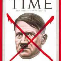 Hitler: la fin d'un tyran