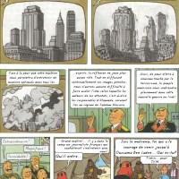 Tintin en Irak - 3