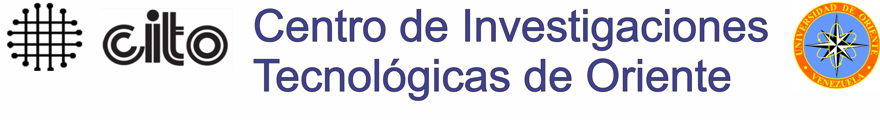 Logo de CITO