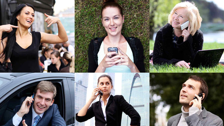 La importancia de las grabaciones de llamadas en la citofonia virtual