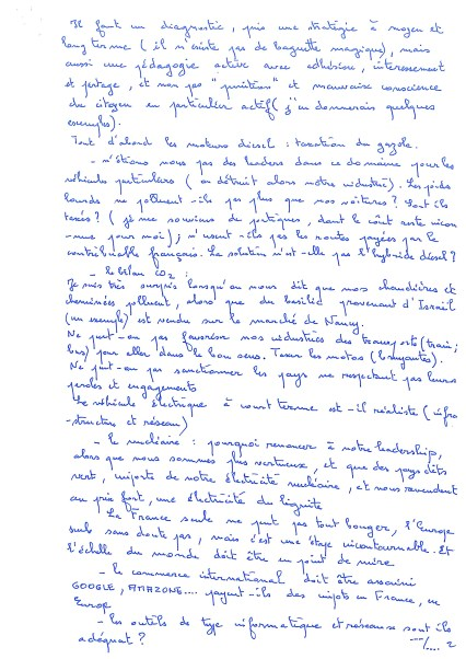 DOLEANCE FULL_Page_10