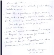 DOLEANCE FULL_Page_27