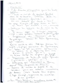 DOLEANCE FULL_Page_35