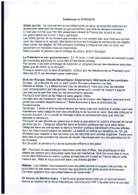 DOLEANCE FULL_Page_41