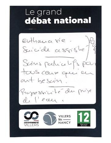 doleances-granddebat_08