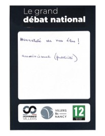 doleances-granddebat_34