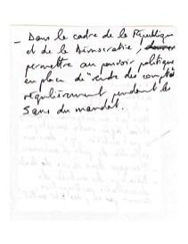 doleances-granddebat_50