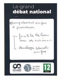 doleances-granddebat_62