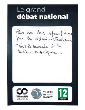 doleances-granddebat_75